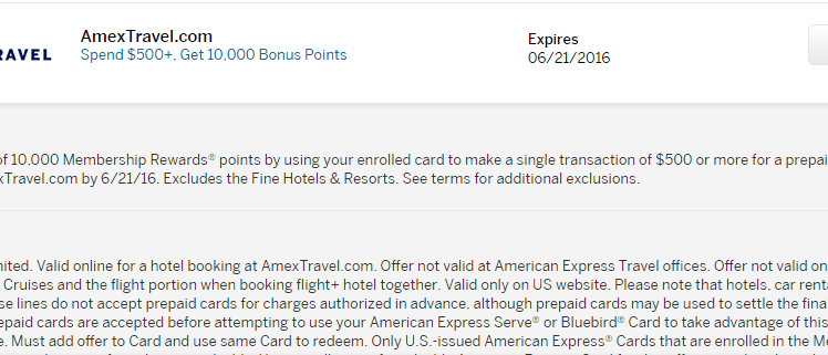 earn-10000-amex-points-with-amextravel
