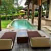 naka island resort phuket