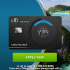citi prestige benefits changes