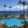 hyatt regency maui resort