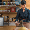 american express platinum cards new benefits
