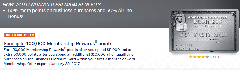 american-express-platinum-cards-new-benefits3 | Points Pointers