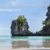 earn 42.5k bonus aadvantage miles