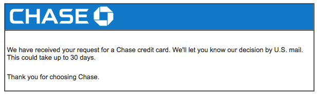 chase british airways credit card