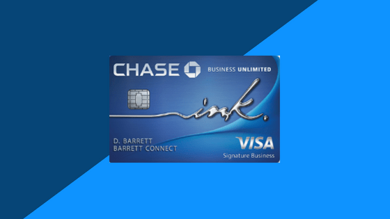 Credit Cards Archives | Points Pointers