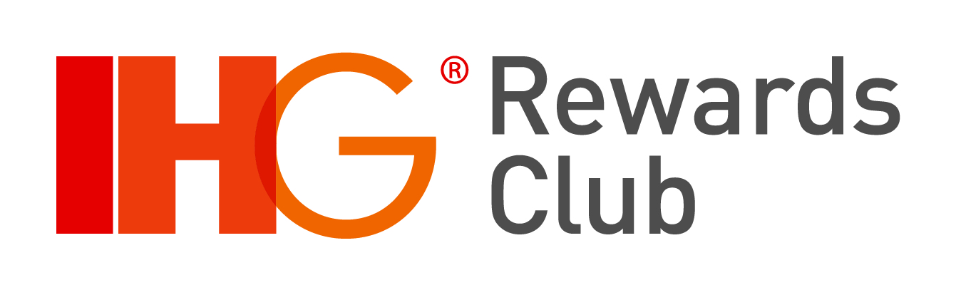 Beginners' guide to IHG Rewards Club - updated 2019   Points to be Made