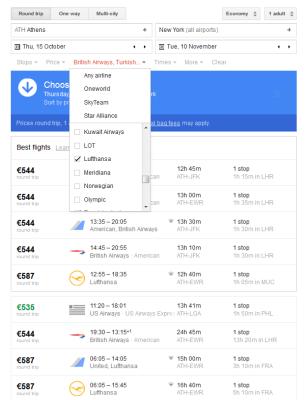 Google_flights_airline_filter_1