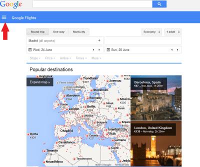 Google_flights_currency_change_1