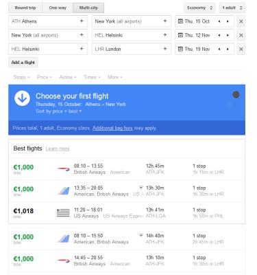 Google_flights_multicity_2
