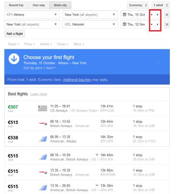 Google_flights_open_jaw_1