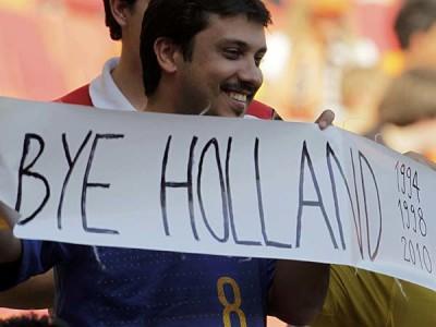 bye-holland-pgb