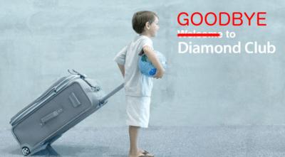 goodbye-diamond-club-front-page