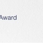 Promo Awards Header Image