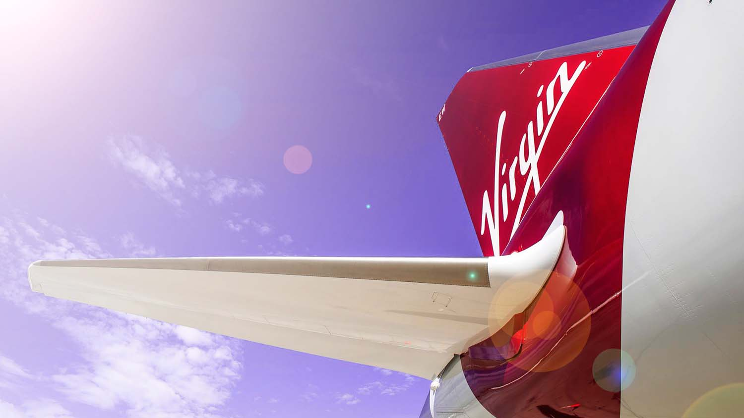 UK to the US non-stop in Premium Economy with Virgin starting from £518/$664 | Points to be Made