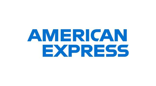 Buy Amex Membership Reward Points