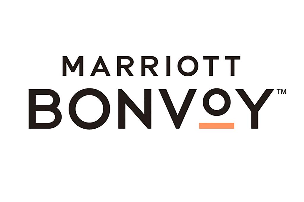 Marriott Platinum Challenge