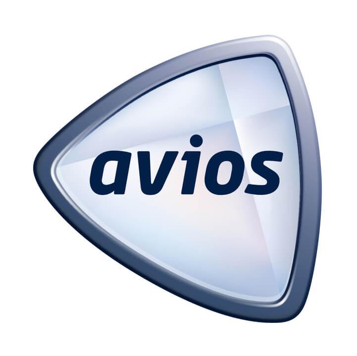 cancel Avios booking