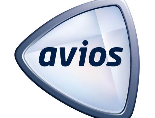 transfer Avios points