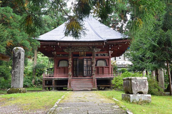 yamagata2-01
