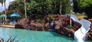 poipu-club-water-slide