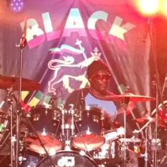 blackuhuru2