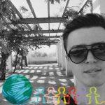Illustration du profil de Mateo Perez
