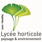 Logo du groupe Lycée horticole de Lyon Dardilly – Le jardin conservatoire – La grainothèque
