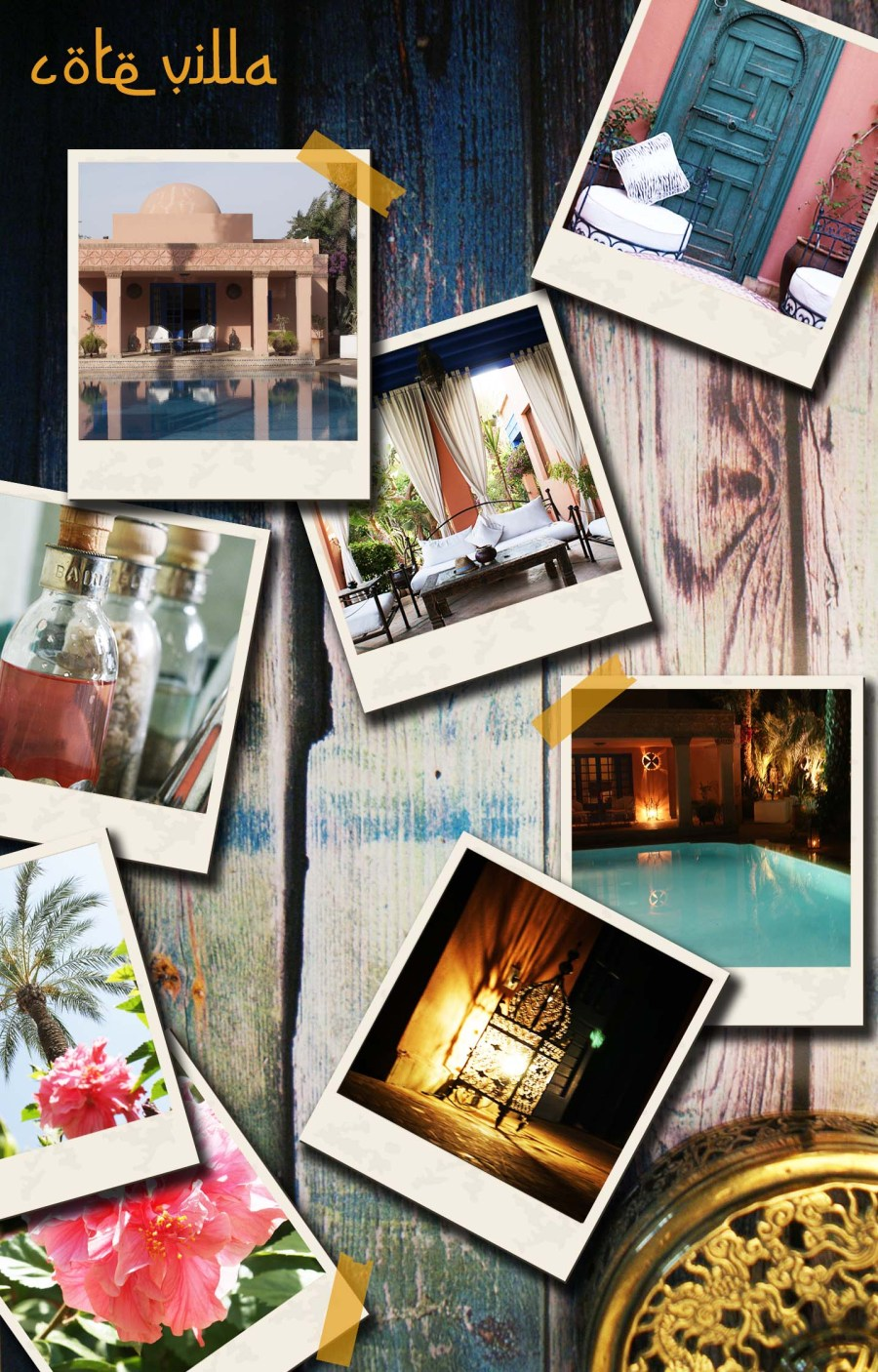 MARRAKECH_VILLA_AND_CO
