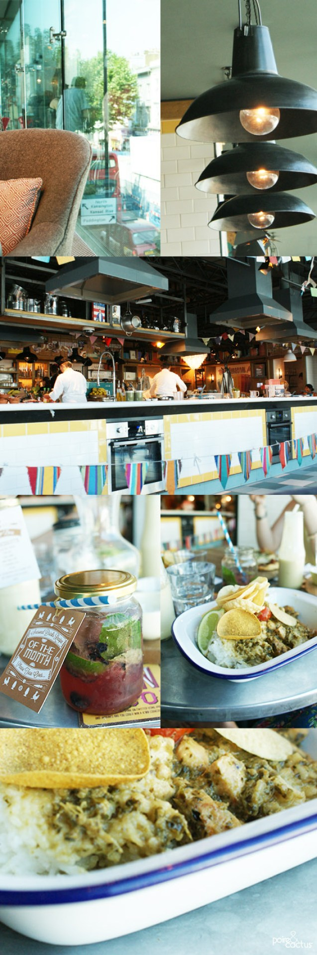 poiretcactus_jamie_oliver_restaurant_nothinghill