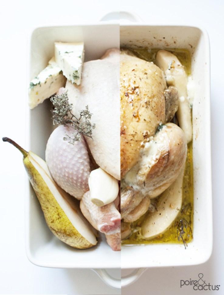 poulet_poire_roquefort_poiretcactus.com