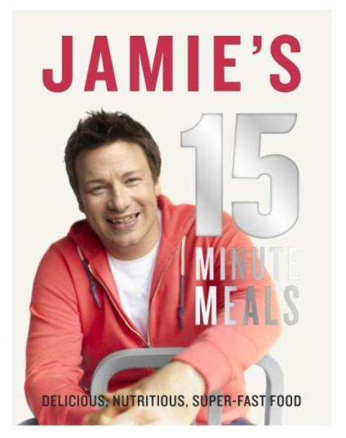 jamie-oliver-15-min