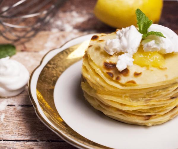 recette_mille_feuilles_de_crepe_citron4