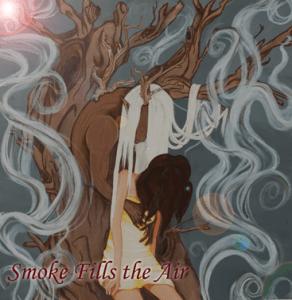 SFTA-Album-Cover