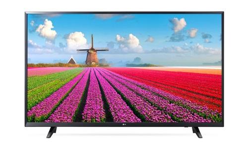 Моделей бюджетных телевизоров достаточно много