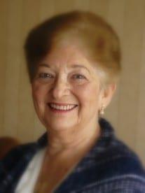 Barbara-Leavy-web-207x276
