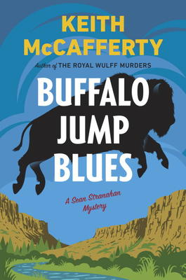 buffalo-jump-blues