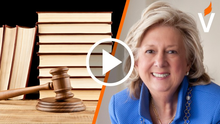 Linda Fairstein_Videracy_play button (1)