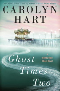 ghost-times-two-199x300