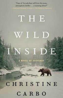 Wild Inside