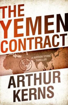 Yemen Contract