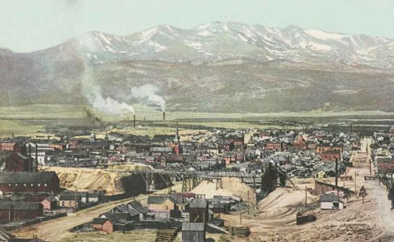 ann-leadville-postcard