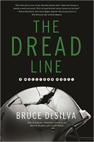 dread-line