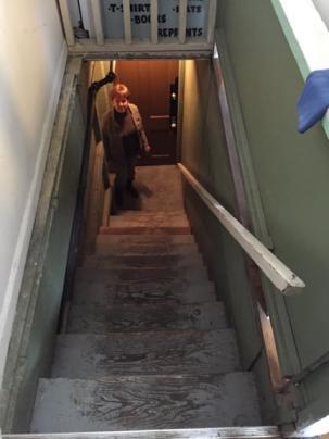 ann-cellar