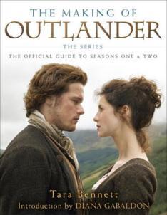 making-of-outlander