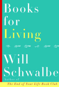 books-for-living