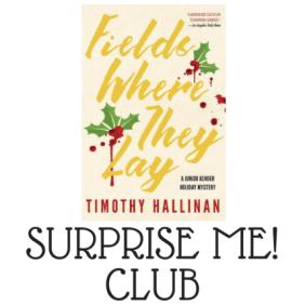 club-surprise-me