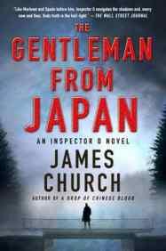 gentleman-from-japan