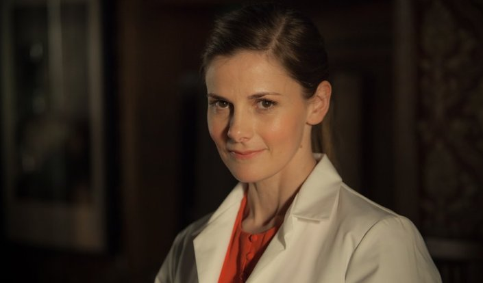 mpt_podcast_louise-brealey_16x9-2e16d0ba-fill-900x529