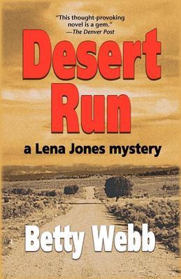 desert-run