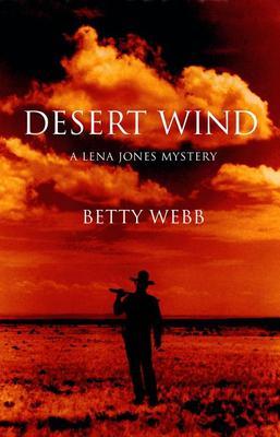 desert-wind